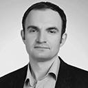 Вячеслав Качур, консультант SAP TM