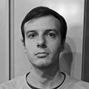 Олег Игнатенко, консультант SAP TM