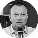 Сергей Грачев, ИНТАЙМ