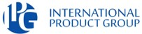 International Product Group