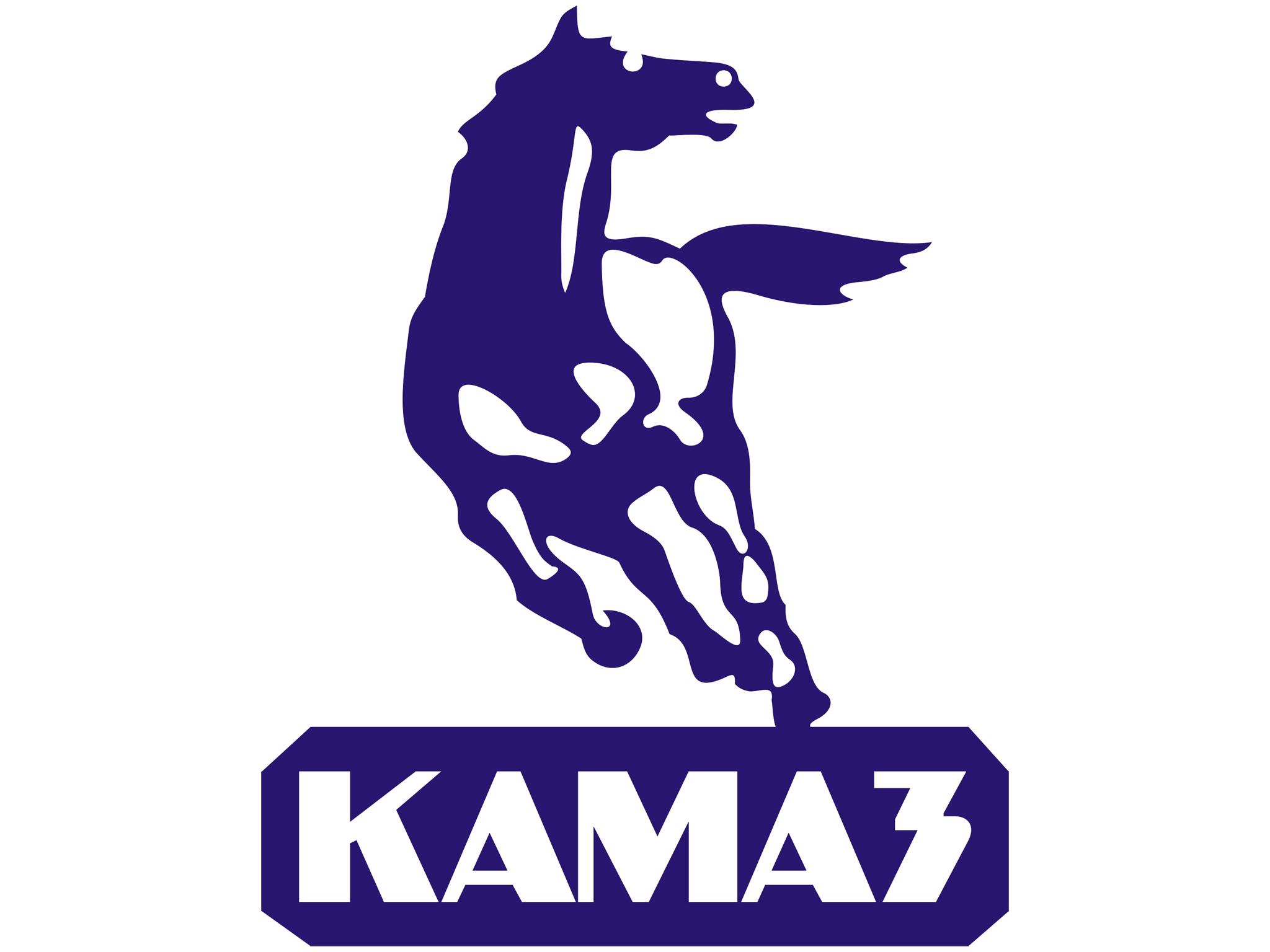 Відкрите акціонерне товариство «КАМАЗ»